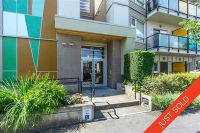 Langley Condo for sale: Serenade 1 bedroom 683 sq.ft. (Listed 2017-07-03)