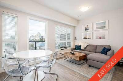 Uptown NW Condo for sale:  1 bedroom 450 sq.ft. (Listed 2019-03-29)