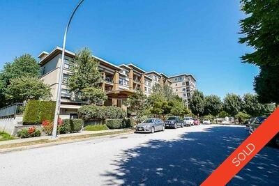 New Westminster Apartment/Condo for sale:  1 bedroom 621 sq.ft. (Listed 2020-09-10)