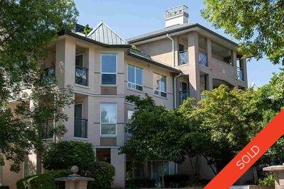 Port Coquitlam Apartment/Condo for sale:  2 bedroom 992 sq.ft. (Listed 2020-09-10)